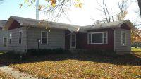 Home for sale: 208 E. Washington, Butler, IN 46721