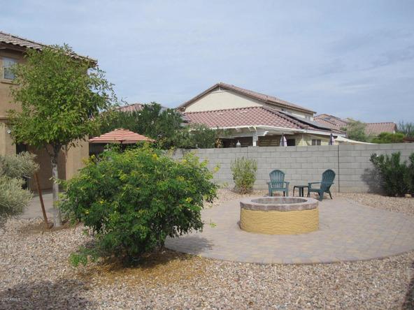 45765 W. Starlight Dr., Maricopa, AZ 85139 Photo 36