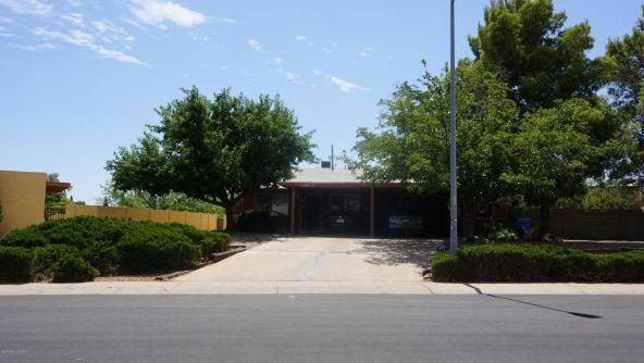 4207 Calle Barona, Sierra Vista, AZ 85635 Photo 4