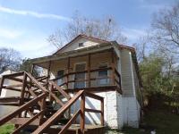 Home for sale: 2007 6th Avenue, Phenix City, AL 36867