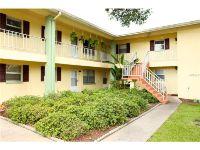 Home for sale: 455 Mehlenbacher Rd., Belleair Bluffs, FL 33770