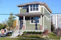 Home for sale: 53 North Park Avenue, Lombard, IL 60148