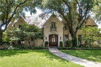 Home for sale: 5558 Edlen Dr., Dallas, TX 75220
