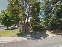 Home for sale: Drew, West Sacramento, CA 95605