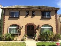 Home for sale: 630 N. Beachwood Dr., Los Angeles, CA 90004