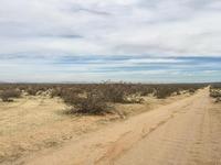Home for sale: Apn# 235-082-16-00, Mojave, CA 93501