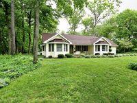 Home for sale: 1167 West Swanson Dr., La Porte, IN 46350