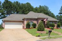 Home for sale: 106 Springwater Cv, Madison, MS 39110