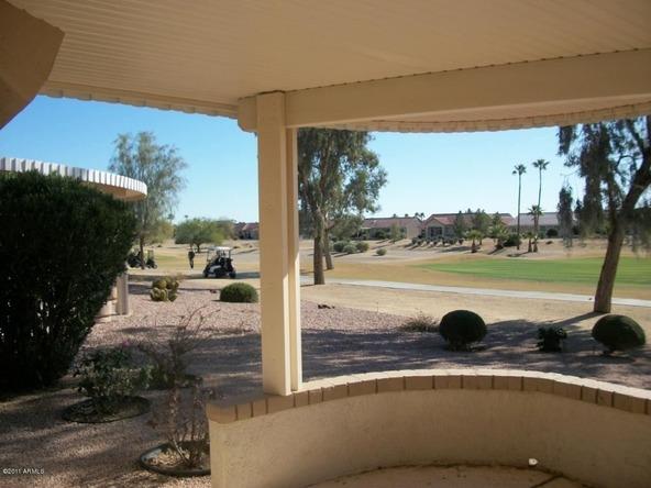 14133 W. Via Tercero, Sun City West, AZ 85375 Photo 15