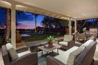 Home for sale: 72-216 Kahikole St., Kailua-Kona, HI 96740