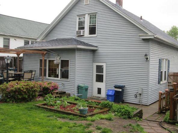 119 Ridgewood Ave., Holyoke, MA 01040 Photo 27