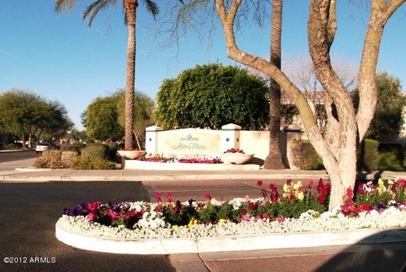 9550 E. Thunderbird Rd., Scottsdale, AZ 85260 Photo 6