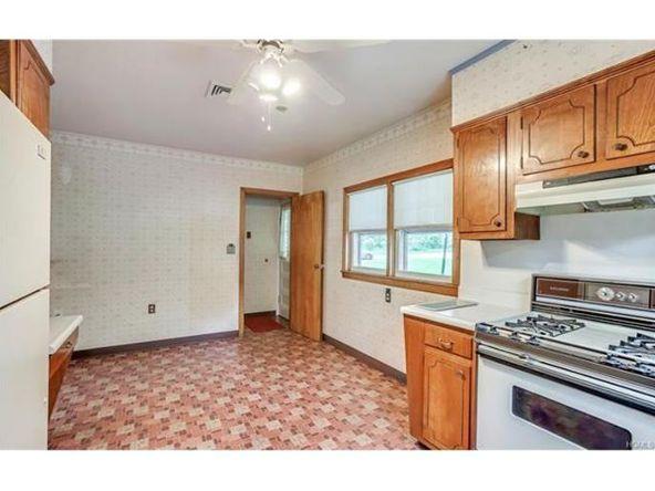 32 Dalfonso Rd., Newburgh, NY 12550 Photo 27