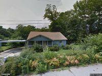 Home for sale: Gloria, Jonesboro, GA 30236