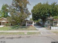 Home for sale: Locust, Lodi, CA 95240