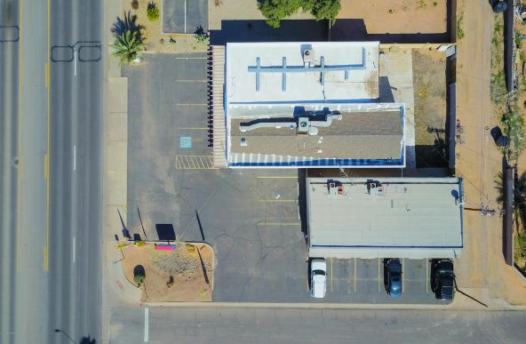 1104 N. Pinal Ave., Casa Grande, AZ 85122 Photo 38