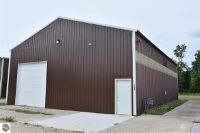 Home for sale: 208 B Park Dr., Kalkaska, MI 49646