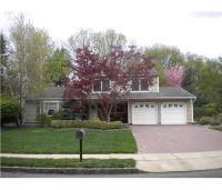 Home for sale: 42 Gladstone Dr., East Brunswick, NJ 08816