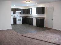 Home for sale: 703 B W. Jefferson Ave., Effingham, IL 62401