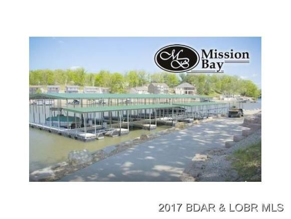 Lot P 12 Mission Bay Blvd., Camdenton, MO 65020 Photo 1