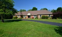 Home for sale: 5137 Happy Valley Rd., Cave City, KY 42127