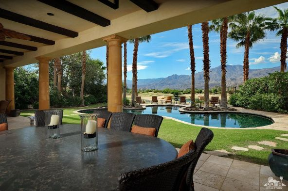 53317 Via Pisa, Lot 274, La Quinta, CA 92253 Photo 35