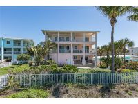 Home for sale: 2718 Gulf Blvd., Indian Rocks Beach, FL 33785