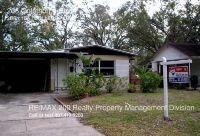 Home for sale: 206 Oglethorpe Pl., Orlando, FL 32804