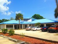 Home for sale: 2061 N.E. Palm Bay Rd. #7b&8b, Palm Bay, FL 32905