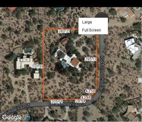 8702 E. Camino Vivaz St., Scottsdale, AZ 85255 Photo 25