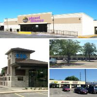 Home for sale: 341 Edgewood Rd. N.W., Cedar Rapids, IA 52405