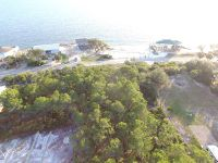 Home for sale: 1358 Chip Morrison, Alligator Point, FL 32346