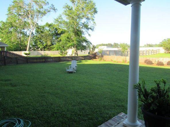 214 Glen Oaks Dr., Dothan, AL 36301 Photo 8