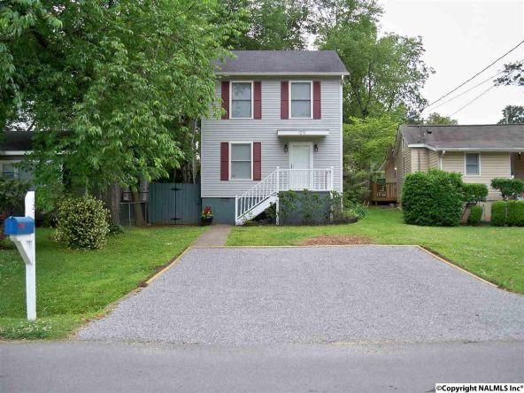 1210 Humes Avenue, Huntsville, AL 35801 Photo 1
