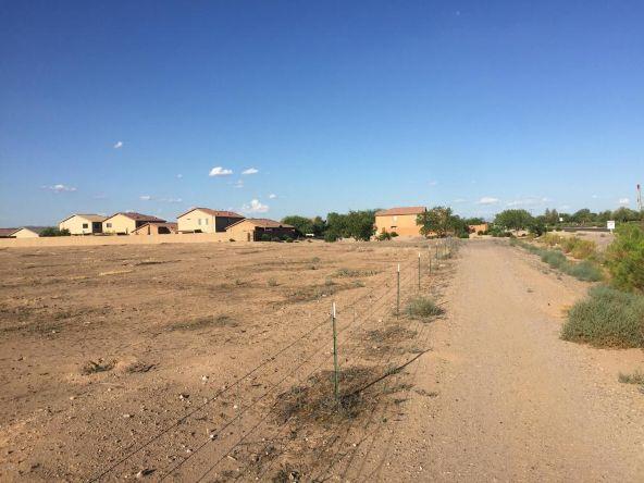 1014 E. Combs Rd., San Tan Valley, AZ 85140 Photo 19