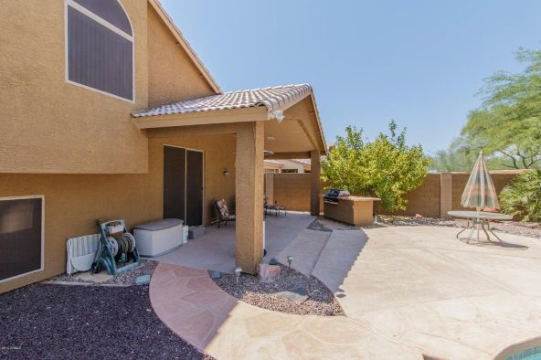 29415 N. 46th Pl., Cave Creek, AZ 85331 Photo 14
