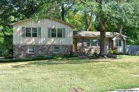 Home for sale: 815 Olivia Avenue S.E., Huntsville, AL 35802
