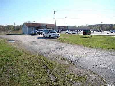 210 Veterans Dr., Huntingdon, TN 38344 Photo 3