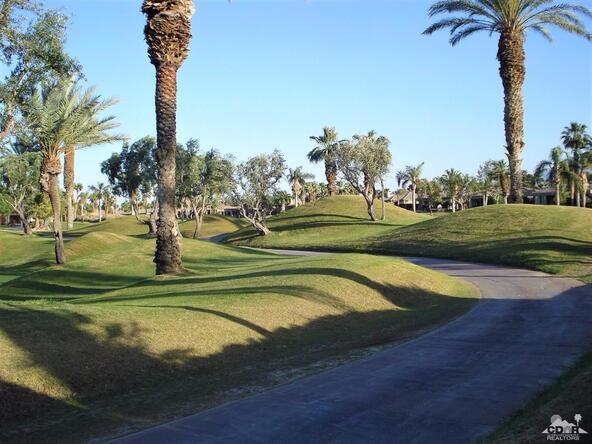80664 Bellerive, La Quinta, CA 92253 Photo 51