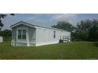 Home for sale: 14735 E. 355 Rd., Claremore, OK 74017