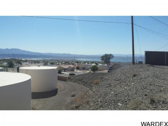 3432 Palmtree Dr., Lake Havasu City, AZ 86404 Photo 3