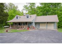 Home for sale: 6429 North Kivett Rd., Monrovia, IN 46157