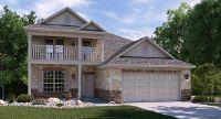Home for sale: 32108 Tamarind Bend, Bulverde, TX 78163