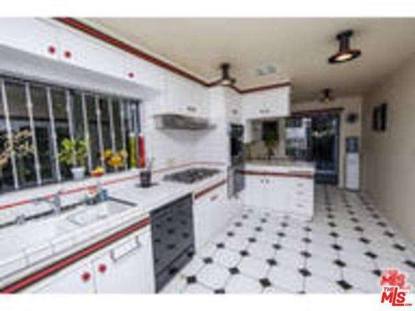 9764 Cashio St., Los Angeles, CA 90035 Photo 7