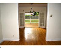 Home for sale: 161 E. Matsonford Rd., Conshohocken, PA 19428