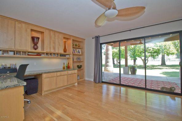 8549 E. Hazelwood St., Scottsdale, AZ 85251 Photo 15