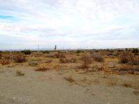 Home for sale: Colfax Rd., Pinon Hills, CA 92372
