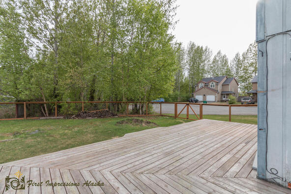 5441 Larkspur Cir., Anchorage, AK 99507 Photo 4