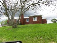 Home for sale: 4084 Alexander Rd., Buckhannon, WV 26201