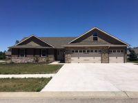 Home for sale: 315 Elderberry St. S.E., Demotte, IN 46310